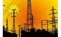 Black & Veatch to Design, Build Canada's First Electric Smart Grid