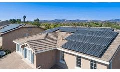 Report Calls for 103 Gigawatts of Distributed, Local Solar Power by 2030