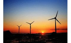 Wärtsilä Report: Accelerated Adoption of Renewables Can Reduce Electricity Production by 50%