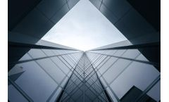 DOE Invests $61 Million for Smart Buildings that Accelerate Renewable Energy Adoption