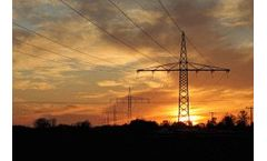 World Energy Outlook 2021 Shows a New Energy Economy is Emerging