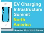 EV Charging Infrastructure Summit - North America