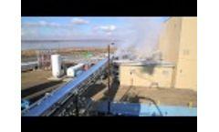 ZeaChem Demonstration Biorefinery Video