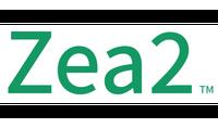 Zea2 - ZeaChem