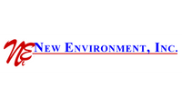 New Environment, Inc.