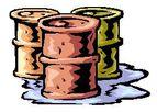 8-Hour Hazardous Waste Refresher Training Courses
