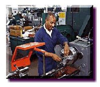 8-Hour Hazardous Waste Supervisor