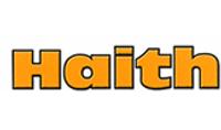 Haith Industrial