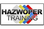 Hazwoper Training - 40 Hour Hazwoper Blended Training Course