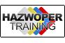 HazwoperTraining - 8 Hour Hazwoper Supervisor Initial Training Course