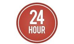 Hazwoper - 24 Hour Hazwoper Online Training Course