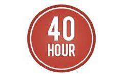 Hazwoper Training - 40 Hour Hazwoper Online Training Course