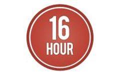 Hazwoper Training - 16 Hour Hazwoper Upgrade Training Courses