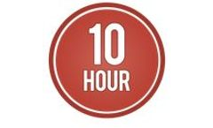 Hazwoper Training - 10 Hour DOT Hazmat: General Awareness/Function Specific Course