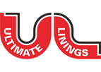 Polyurea - Coating, Lining and Joint Sealant Technology