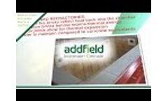 Medical Incinerator Machine GM1300 Video