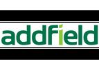 Addfield - Acid Gas Scrubber System
