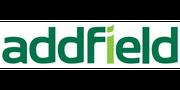 Addfield Environmental Systems Ltd.