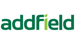 Addfield - Acid Gas Scrubber System