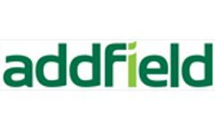 Introducing the Addfield A50-IC Pet Cremation Machine