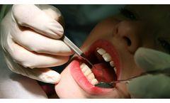 Dental Units for Dental Unit Water Lines