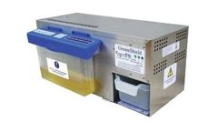 EPAS GreaseShield - Automatic Grease Trap - Solids Removal