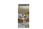 SLD Series Surface LED Downlight Brochure