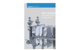 Beco Integra Plate Brochure