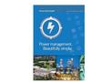 Power Xpert Insight Brochure