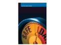 Arcflash Reduction Maintenance System Brochure