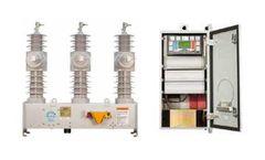 Eaton - DAS Switch & iDC Control