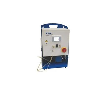 CSM 02 - Contamination Sensor Monitor