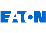Eaton's U.S. Engine Valve Joint Venture to Invest $40 Million in Valve Facilities, Creating up to 150 New Jobs