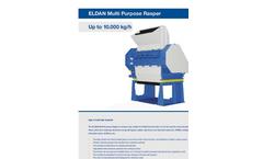 Eldan - MPR - Brochrue