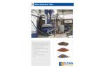 Eldan - Separation Table - Brochure