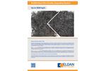 ELDAN - Steel Wire Quality Upgrading System - Brochure