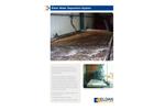 Eldan WST Water Separation System - Brochure