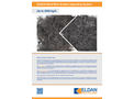 ELDAN Steel Wire Quality Upgrading System - Up to 3000 kg/h - Brochure