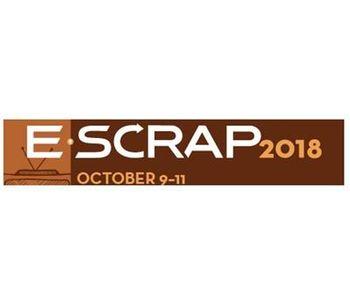 E-Scrap 2018