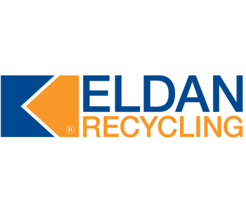 Municipal Solid Waste (MSW) Recycling - Waste and Recycling - Landfill