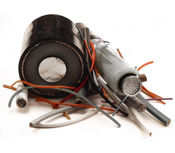 Cable Recycling Services-1