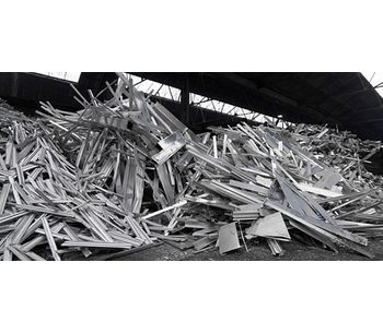 Aluminium Recycling Services-1