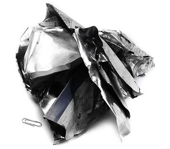 Aluminium Recycling Services-2