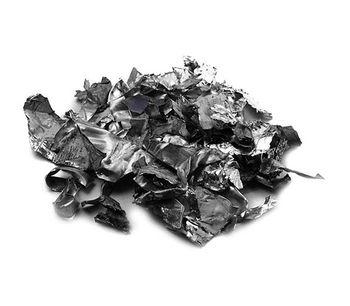 Aluminium Recycling Services-3