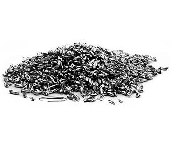 Aluminium Recycling Services-4