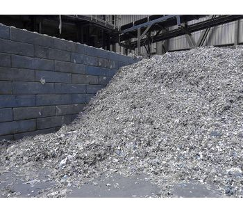 Municipal Solid Waste (MSW) Recycling Services-2