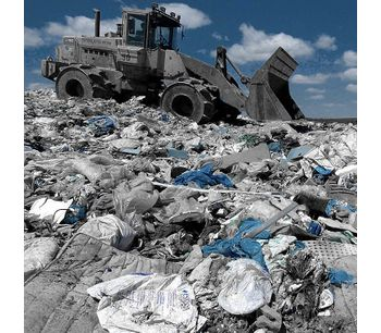 Municipal Solid Waste (MSW) Recycling Services-3