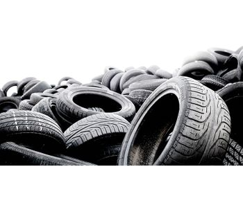 Tyre Recycling Services-1