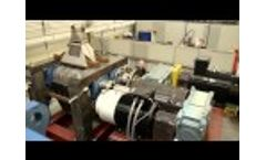 Eldan Recycling - Why Settle for Less! - Video