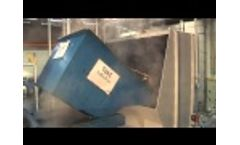Jelly Cable Plant - Video